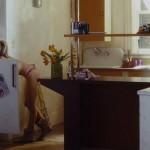 Sienna Miller - Alfie Thong 02