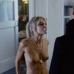 Sienna Miller - Alfie Thong 05