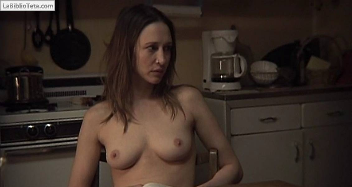 Vera Farmiga - Down To The Bone 01