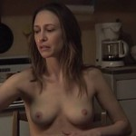 Vera Farmiga - Down To The Bone 13