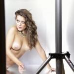 Yessica - Interviu 22