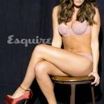 Addison Timlin - Esquire 03