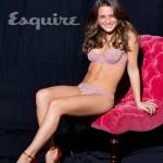 Addison Timlin - Esquire 04