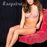 Addison Timlin - Esquire 05