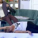 Anabel Alonso - Me Resbala 03