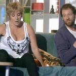 Anabel Alonso - Me Resbala 06