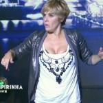 Anabel Alonso - Me Resbala 08