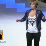 Anabel Alonso - Me Resbala 12