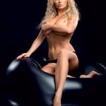 Anna Semenovich - Maxim 03