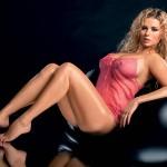 Anna Semenovich - Maxim 04