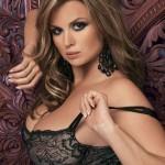 Anna Semenovich - Playboy 04