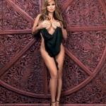 Anna Semenovich - Playboy 05