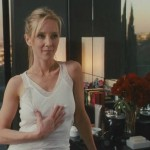 Anne Heche - Spread 02