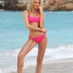 Candice Swanepoel - bikini 02