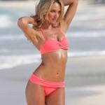 Candice Swanepoel - bikini 04