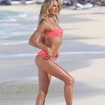 Candice Swanepoel - bikini 05