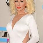 Christina Aguilera 01