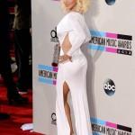 Christina Aguilera - 02