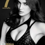 Irina Shayk - 7 Hollywood Magazine 02