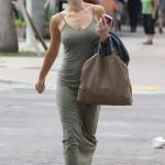 Joanna Krupa - pokies Miami 02