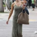 Joanna Krupa - pokies Miami 04