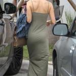 Joanna Krupa - pokies Miami 05