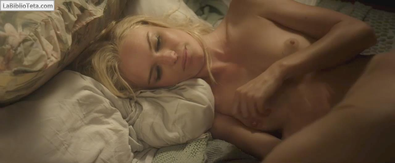 kate bosworth nude pics from big sur