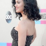 Katy Perry - 01