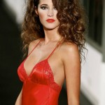 Malena Costa - Womens Secret 10