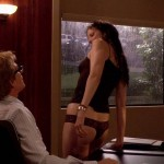Mary Louise Parker - Weeds 3x07 - 02