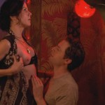 Mary Louise Parker - Weeds 5x09 - 01