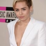 Miley Cyrus - 01