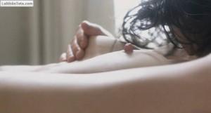 Naomi Watts - 21 Grams 03