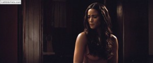 Paula Patton - 2 Guns 04