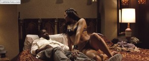 Paula Patton - 2 Guns 08