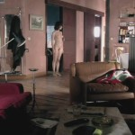 Paz Vega - Lucia Y El Sexo 05