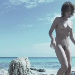 Paz Vega - Lucia Y El Sexo 20