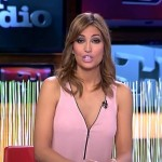 Sandra Sabates - El Intermedio 29-20-13 02