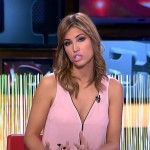 Sandra Sabates - El Intermedio 29-20-13 03
