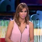 Sandra Sabates - El Intermedio 29-20-13 04
