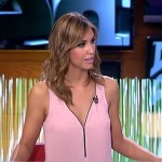 Sandra Sabates - El Intermedio 29-20-13 05