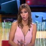 Sandra Sabates - El Intermedio 29-20-13 08