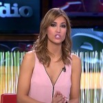 Sandra Sabates - El Intermedio 29-20-13 09