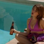 Sarah Hyland - Modern Family bikini 07