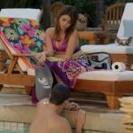 Sarah Hyland - Modern Family bikini 11