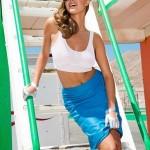 Alyssa Arce - Playboy 05