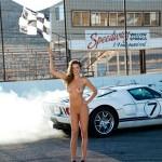 Alyssa Arce - Playboy 16