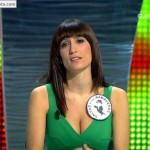 Ana Morgade tetas 02