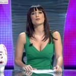 Ana Morgade tetas 03