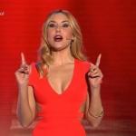 Berta Collado - Premios LFP 04